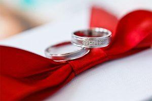 مهلت دریافت هدیه ازدواج تامین اجتماعی