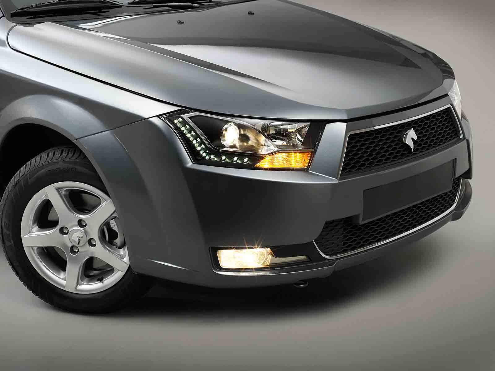 افزایش قیمت خودرو داخلی