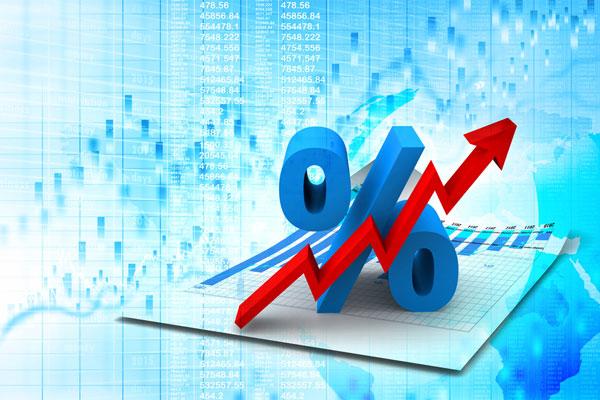 بیشترین سود سپرده بانکی ۱