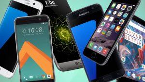 رجیستری گوشی چیست