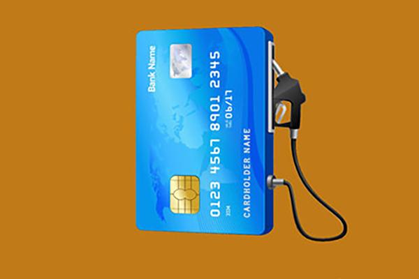 مهلت ثبت نام کارت سوخت