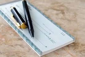 چک تا چه زمانی اعتبار دارد؟