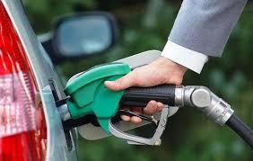 تاریخ افزایش قیمت بنزین