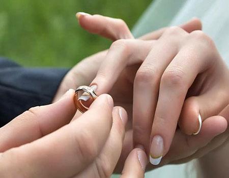وام ازدواج ۴۰ میلیونی