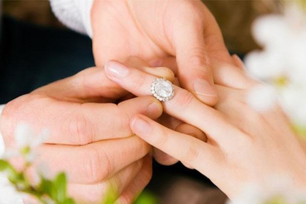 ثبتنام وام ازدواج