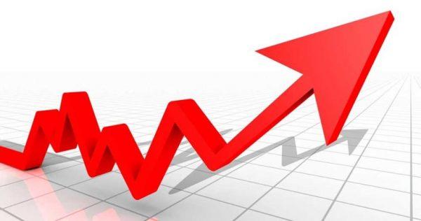 پیشنهاد افزایش ۵۰۰ هزار تومانی حقوق کارمندان