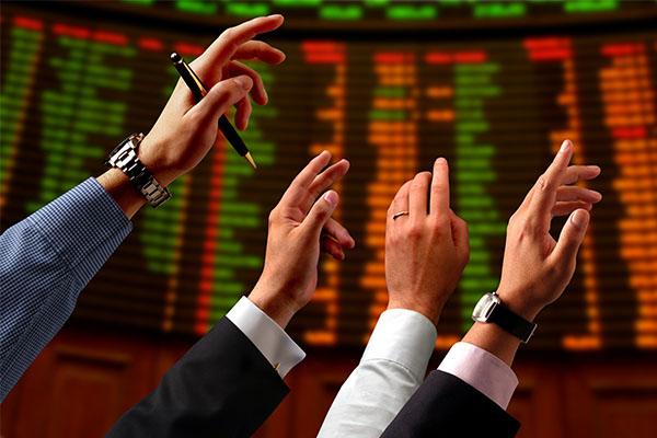 دارندگان سهام عدالت