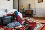 بیمه زنان خانهدار