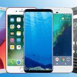 دلایل افزایش ۱۵ تا ۲۰ درصدی قیمت گوشی در بازار