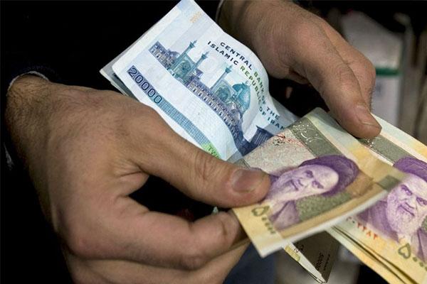 افزایش حقوق کارکنان دولت