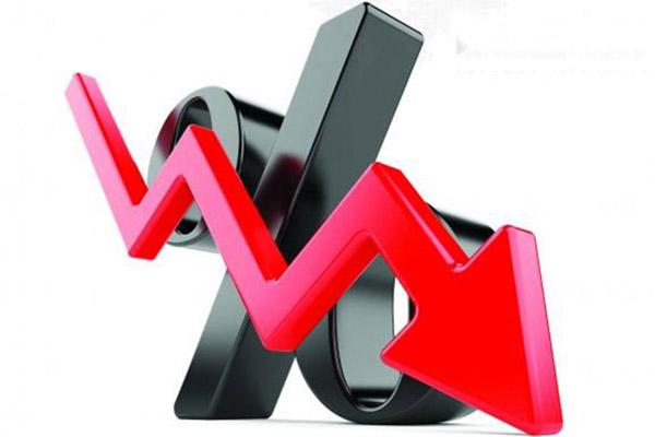 کاهش سود تسهیلات و سپرده بانکی