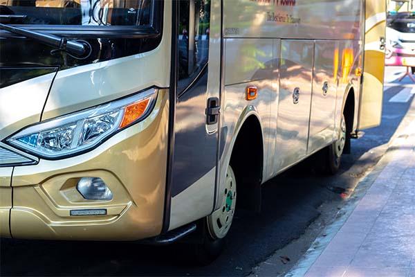 افزایش قیمت بلیت اتوبوس