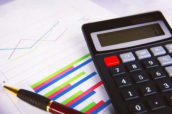 محاسبه مالیات حقوق