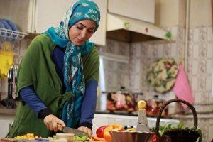 خبر خوش بیمهای برای زنان خانهدار