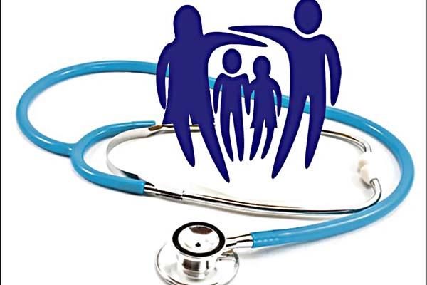 بیمه تکمیلی بازنشستگان
