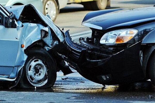نرخ بیمه شخص ثالث خودروها