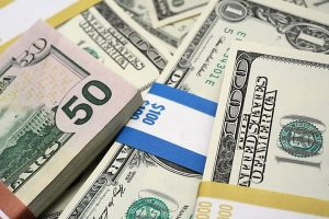 قیمت روز دلار سکه یورو