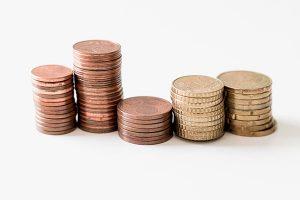 نرخ ارز دلار سکه طلا امروز 19 آذر ۹۸