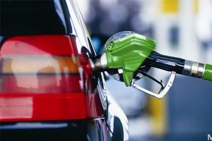 میزان سهمیهبندی بنزین